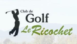 Club de Golf Le Ricochet - Saguenay-Lac-Saint-Jean, Saint-Bruno (Lac-St-Jean)
