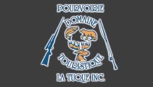 Pourvoirie Domaine Touristique La Tuque - Mauricie, La Croche