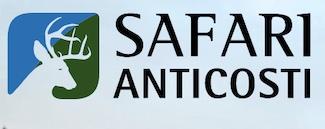 Safari Anticosti - Chaudière-Appalaches, Saint-Georges (Beauce)