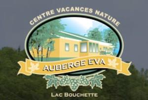 Centre Vacances Nature - Auberge Éva - Saguenay-Lac-Saint-Jean, Lac-Bouchette (Lac-St-Jean)