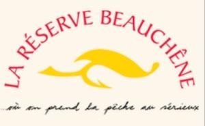 La réserve Beauchêne - Abitibi-Témiscamingue, Témiscaming