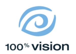 100% Vision - Estrie / Canton de l'est, Sherbrooke