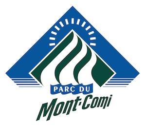 Parc du Mont Comi - Bas-Saint-Laurent, Saint-Donat-de-Rimouski