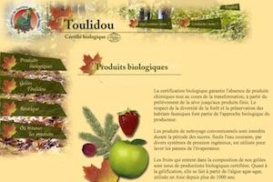 Toulidou (Érablière) (Cabane à Sucre) - Bas-Saint-Laurent, Auclair