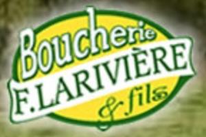 Boucherie F. Larivière et Fils - Montérégie, Saint-Constant