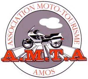 Association Moto-tourisme Amos - Abitibi-Témiscamingue, Amos