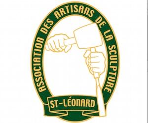 L'Association des Artisans de la Sculpture - Montréal, Montréal (Saint-Léonard)