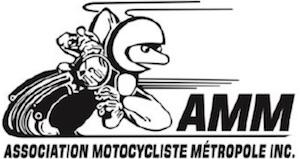 Association motocycliste Métropole - Montréal, Montréal