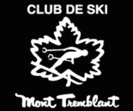 Club de ski Mont-Tremblant Ski Club - Laurentides, Mont-Tremblant