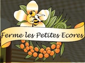 Ferme Les Petites Écores - Montérégie, Pointe-Fortune