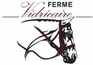 Ferme Vidricaire - Laurentides, Mirabel