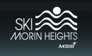 Ski Morin Heights (Station de ski) - Laurentides, Morin-Heights