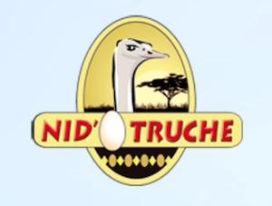 Nid'Otruche - Laurentides, Saint-Eustache