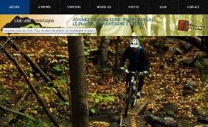 Club sportif Bromont - Estrie / Canton de l'est, Canton de Shefford