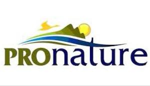 Pronature Alma - Saguenay-Lac-Saint-Jean, Alma (Lac-St-Jean)