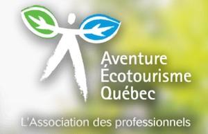 Aventure Écotourisme Québec - Laurentides, Prévost