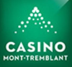 Casino Mont-Tremblant - Laurentides, Mont-Tremblant