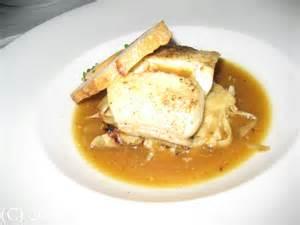 Restaurant Clémentine - Laurentides, Val-David