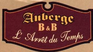 Auberge B&B L'Arrêt du temps - Mauricie, Sainte-Anne-de-la-Pérade