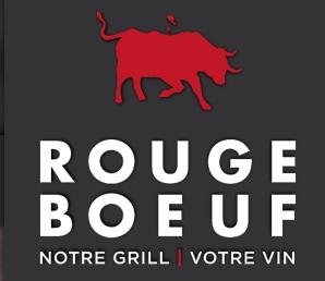 Restaurant Rouge Boeuf (Granby) - Estrie / Canton de l'est, Granby