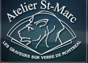 Atelier St-Marc - Montréal, Ville de Montréal