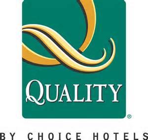 Quality Inn & Suites - -Centre-du-Québec-, Victoriaville