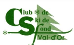 Club de ski de fond de Val-d'Or - Abitibi-Témiscamingue, Val-d'Or