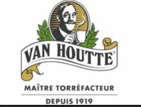 Restaurant AL Van Houtte - Laval, Laval