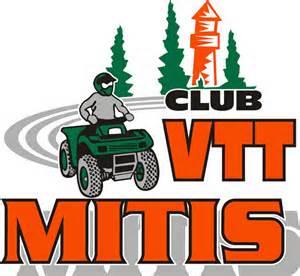 Club VTT Mitis Inc. - Gaspésie, Mont-Joli