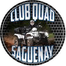 Club Quad Saguenay - Saguenay-Lac-Saint-Jean, Saint-Ambroise (Saguenay)