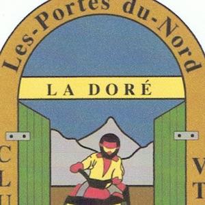 Club VTT les Portes du Nord - Saguenay-Lac-Saint-Jean, La Doré (Lac-St-Jean)