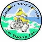 Adeptes du Tout-Terrain Club La Tuque Inc. - Mauricie, La Tuque