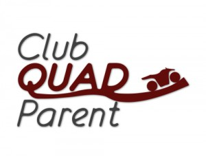 Club Quad de Parent - Mauricie, Parent