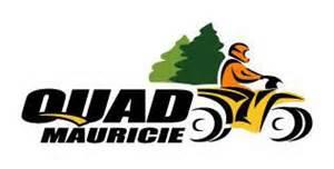 Club Quad Mauricie - Mauricie, Trois-Rivières