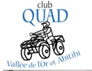 Club Quad Vallée de l'Or et Abitibi - Abitibi-Témiscamingue, Val-d'Or