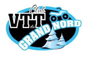 Club de VTT du Grand Nord - Côte-Nord / Duplessis, Fermont