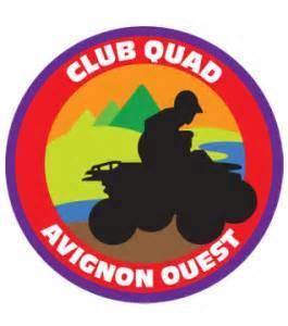 Club Quad Avignon Ouest - Gaspésie, Matapédia