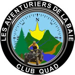 Club de VTT Les Aventuriers de la Baie - Gaspésie, Paspébiac