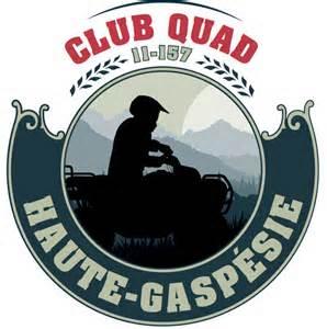 Club Quad Haute Gaspésie - Gaspésie, Sainte-Anne-des-Monts