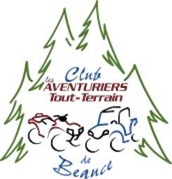 Les Aventuriers Tout-Terrain de la Beauce Inc. - Chaudière-Appalaches, La Guadeloupe (Beauce)
