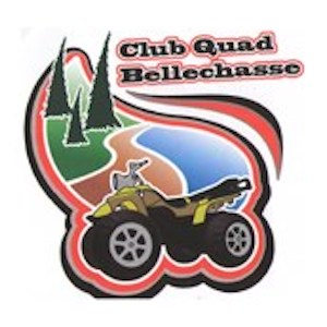 Club Quad Bellechasse - Chaudière-Appalaches, Sainte-Claire (Bellechasse)
