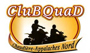 Club Quad Chaudière-Appalaches Nord - Chaudière-Appalaches, Lévis (Lévis) (Les Chutes-de-la-Chaudière-Est)