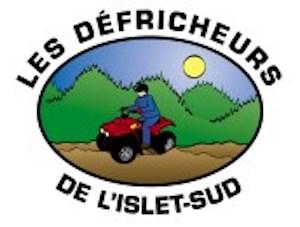 Club VTT Les Défricheurs de L'Islet-Sud - Chaudière-Appalaches, Saint-Pamphile (Côte-du-Sud)
