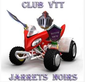 Club VTT. Les Jarrets Noirs de Beauceville - Chaudière-Appalaches, Saint-Odilon-de-Cranbourne (Beauce)