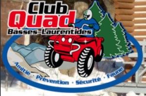 Club Quad Basses-Laurentides - Laurentides, Sainte-Anne-des-Plaines
