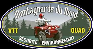 Club VTT Les Montagnards du Nord - Laurentides, Saint-Jérôme