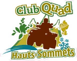 Club Quad Hauts-Sommets - Laurentides, Rivière-Rouge