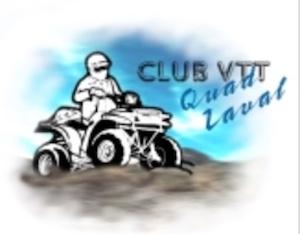 Club VTT Quad Laval - Laval, Laval