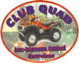 Club Quad Lac Masson-Estérel - Laurentides, Sainte-Marguerite-du-Lac-Masson