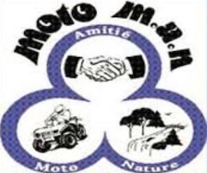 Club Quad Moto M.A.N. Inc. - Lanaudière, Sainte-Julienne